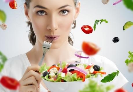 Genel Beslenme