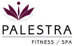 Palestra Fitness SPA